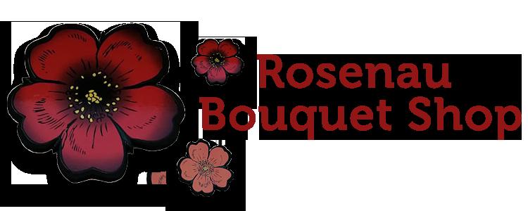Floraria ta online | Rosenaubouquetshop | Comanda buchet de flori